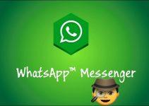 espiar conversaciones de whatsapp