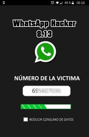 Top 3 maneras de hackear WhatsApp
