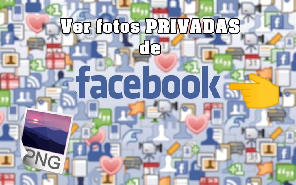 titulo de espiar facebook