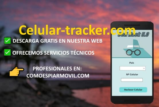 descargar cell hack 5.0 por mega