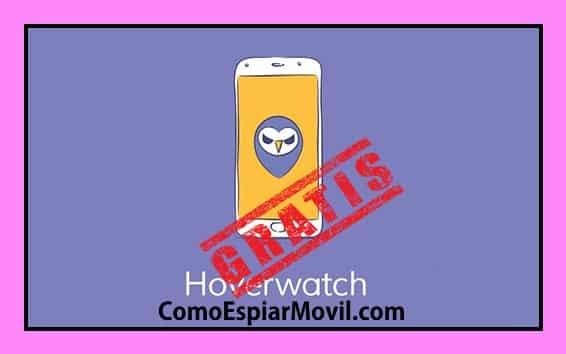 descargar hoverwatch gratis