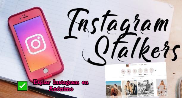 stalkear historias instagram